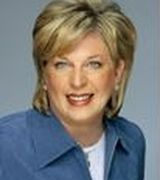 Sue Hoult, Real Estate Pro in High Point, NC