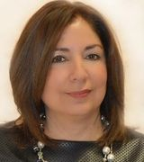 Claudia Costa, Real Estate Pro in Armonk, NY