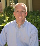 Mike Darnall, Real Estate Agent in Phoenix, AZ