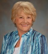 Pam Moss, Real Estate Pro in Bonsall, CA