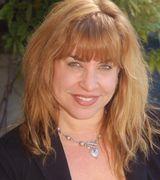 Profile picture for Shari Klein