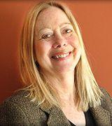 Sara Gorman-maliha, Real Estate Agent in Kingston, NY