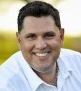 Marco Carrillo, Real Estate Agent in Plantation, FL