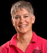 Julie Coates, Real Estate Pro in Port Orange, FL
