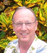 Dennis Lockhart, Agent in St Petersburg, FL