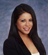 Jessica Chiu, Agent in Honolulu, HI