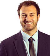 Ryan Goodman, Real Estate Pro in Phoenix, AZ