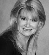 Lisa Reznick, Real Estate Agent in Chicago, IL