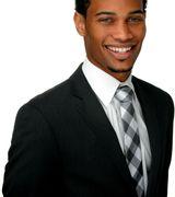 Kendrick Clayborne, Agent in Miami Beach, FL