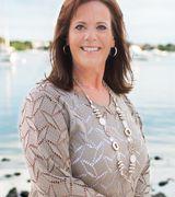 Lynn Zemmer, Real Estate Agent in Bradenton Beach, FL