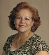 Olga Montalvo, Real Estate Pro in Lake Worth, FL