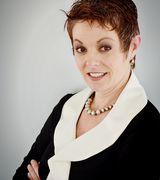 Angela Brant, Real Estate Agent in Omaha, NE
