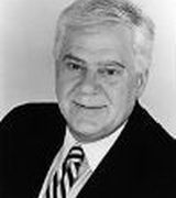 Joseph Bulfamante, Other Pro in Bronxville, NY