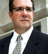 Rod Rich, Agent in Atlanta, GA