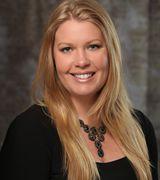 Amanda Edwar…, Real Estate Pro in Starkville, MS