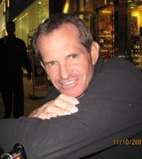 Ian Fleishman, Real Estate Agent in Beverly Hills, CA