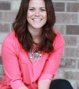 Annie Schroeder, Real Estate Agent in Appleton, WI