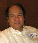 Mario Reyes, Real Estate Pro in Castro Valley, CA