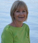 Cynthia Kimu…, Real Estate Pro in Groves, TX