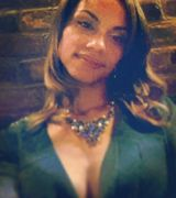 Hazel Rivera, Real Estate Pro in Brooklyn, NY