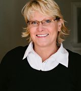 Jennifer Taylor, Agent in Missoula, MT