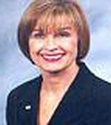 Sally Boo, Agent in Edina, MN