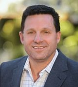 Scott Poncetta, Agent in Los Gatos, CA