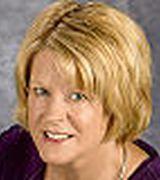 Wendy K Hanson, Agent in Green Bay, WI