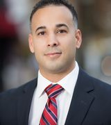 Durwin Fernandez, Real Estate Agent in Reading, PA