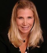 Debbie Hovious, Real Estate Agent in Louisville, KY