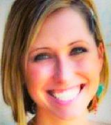Ashley Mercer, Real Estate Pro in Austin, TX