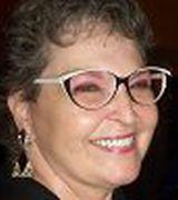 Cherie Miller, Real Estate Pro in Sun Valley, AZ