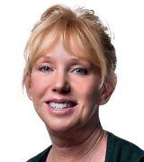 Bonnie Shelton, Real Estate Agent in Scottsdale, AZ