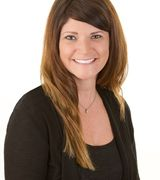 Tracey Larsen, Real Estate Agent in St Charles, IL