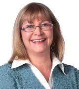 Profile picture for Nancy Emerson