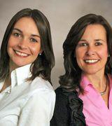 Amanda & Carol Lott, Agent in Memphis, TN