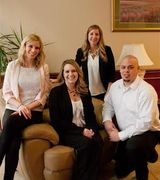Point Realty Group, Real Estate Agent in Stevens Point, WI