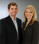 Kevin & Emily…, Real Estate Pro in Jacksonville, FL