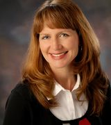 Amy VanDomel…, Real Estate Pro in Central Point, OR