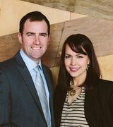 Jessica & Ju…, Real Estate Pro in Royal Oak, MI