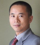 John Zhang, Real Estate Pro in Naperville, IL