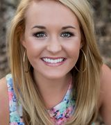 Lauren Handley, Agent in orange beach, AL
