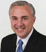 Profile picture for David D'Ausilio
