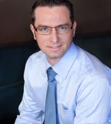 Barry  Kunselman, Real Estate Agent in Denver, CO