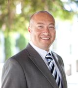 Tim Tilbury, Real Estate Pro in Seattle, WA