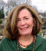 Jane Meterparel, Real Estate Agent in Beverly Farms, MA