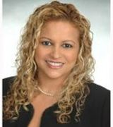 Rosa Hernandez, Real Estate Agent in Aventura, FL