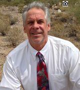 Bobby Deneke, Real Estate Agent in Scottsdale, AZ