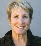 Liz Layman, Real Estate Pro in Carlsbad, CA