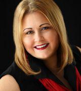 Rose Thrun, Real Estate Pro in La Crosse, WI